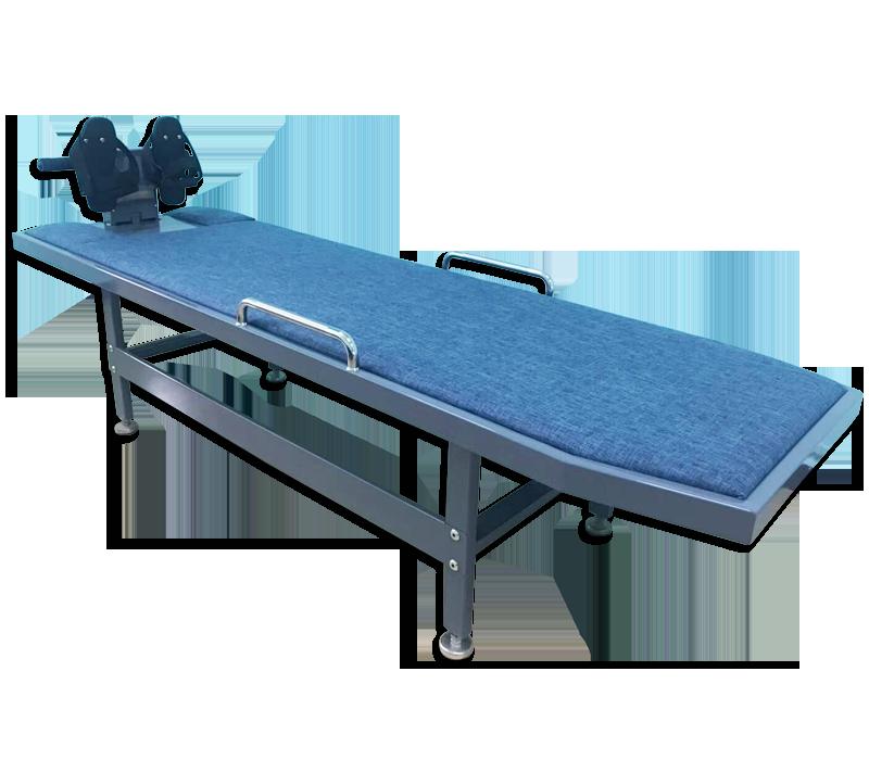 抖脊理疗仪