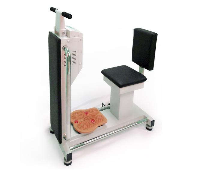颤脊细胞外力机